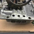 on Opel Engine Block Casting Numbers