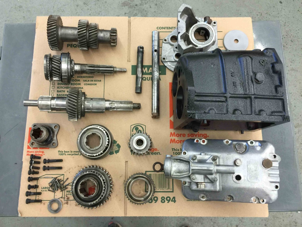 shifter shop transmission bd gear console auto module parts xj center jaguar