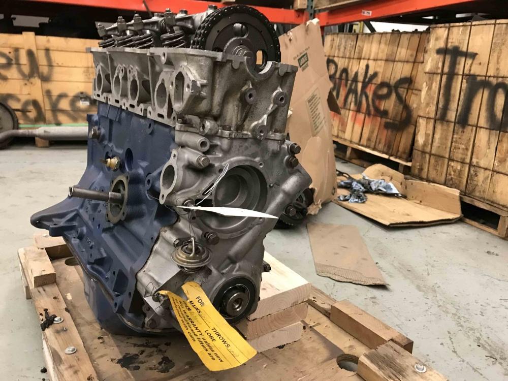 nissan z22 engine rebuilt nissan motor 720 pick up truck for sale seattle wa. Black Bedroom Furniture Sets. Home Design Ideas