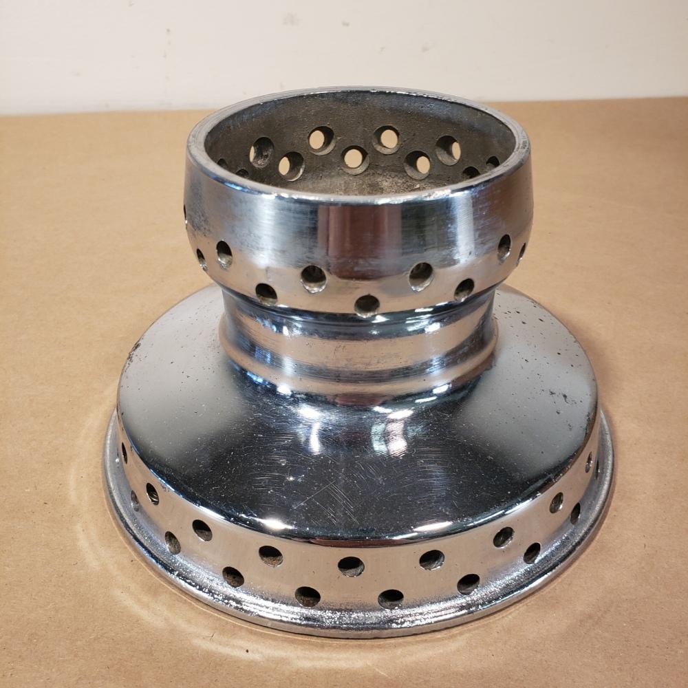 XJ6 Pair of Lucas Rear Wheel Bearing Kits for Jaguar 65 to 87 XKE